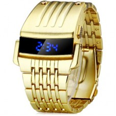 HZ467 Popular LED Sports Watch